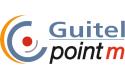 GUITEL POINT M