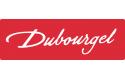 DUBOURGEL