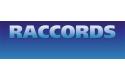 RACCORDS