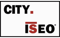 City Iseo