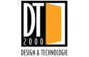 DT 2000