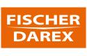 FISCHER DAREX