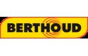 BERTHOUD