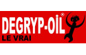 DEGRYP OIL